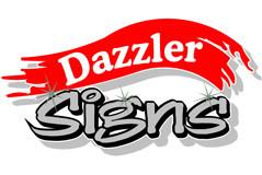 dazzler_logo_crop.jpg