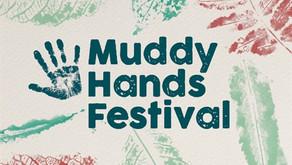 Muddy Hands Festival