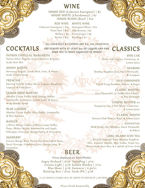 MENU- COCKTAILS.jpg