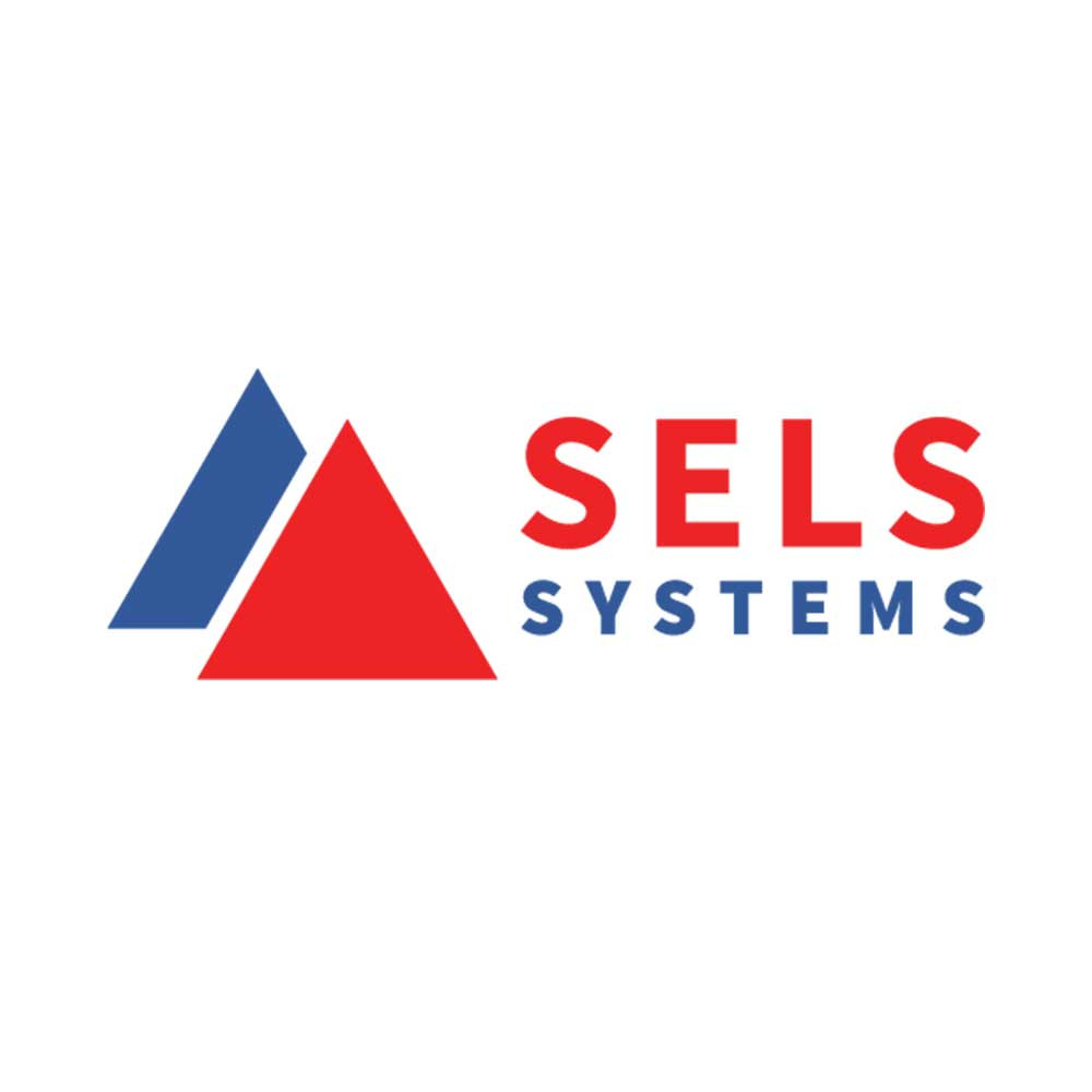 SIA SELS SYSTEMS