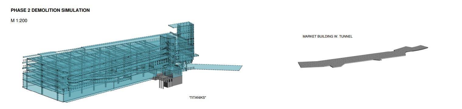 Titāniks