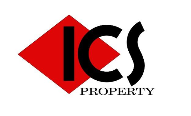 """SIA """"ICS Property"""""""