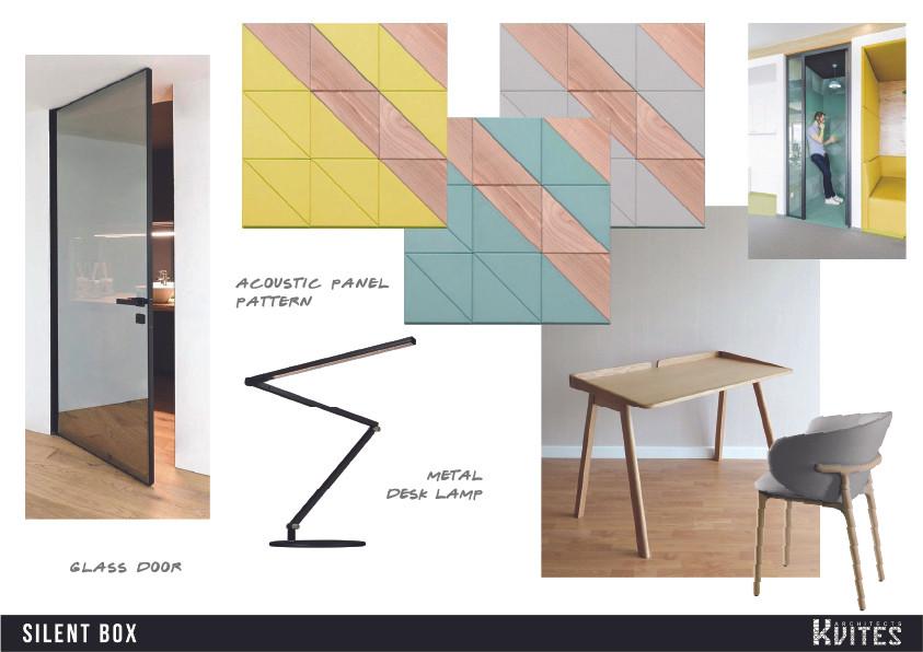 artboard-3-1jpg