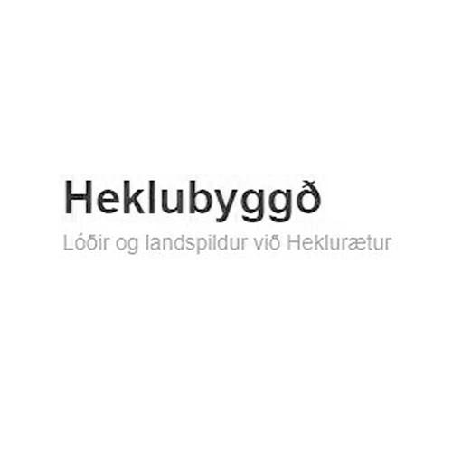 EHF HELLUBYGGD