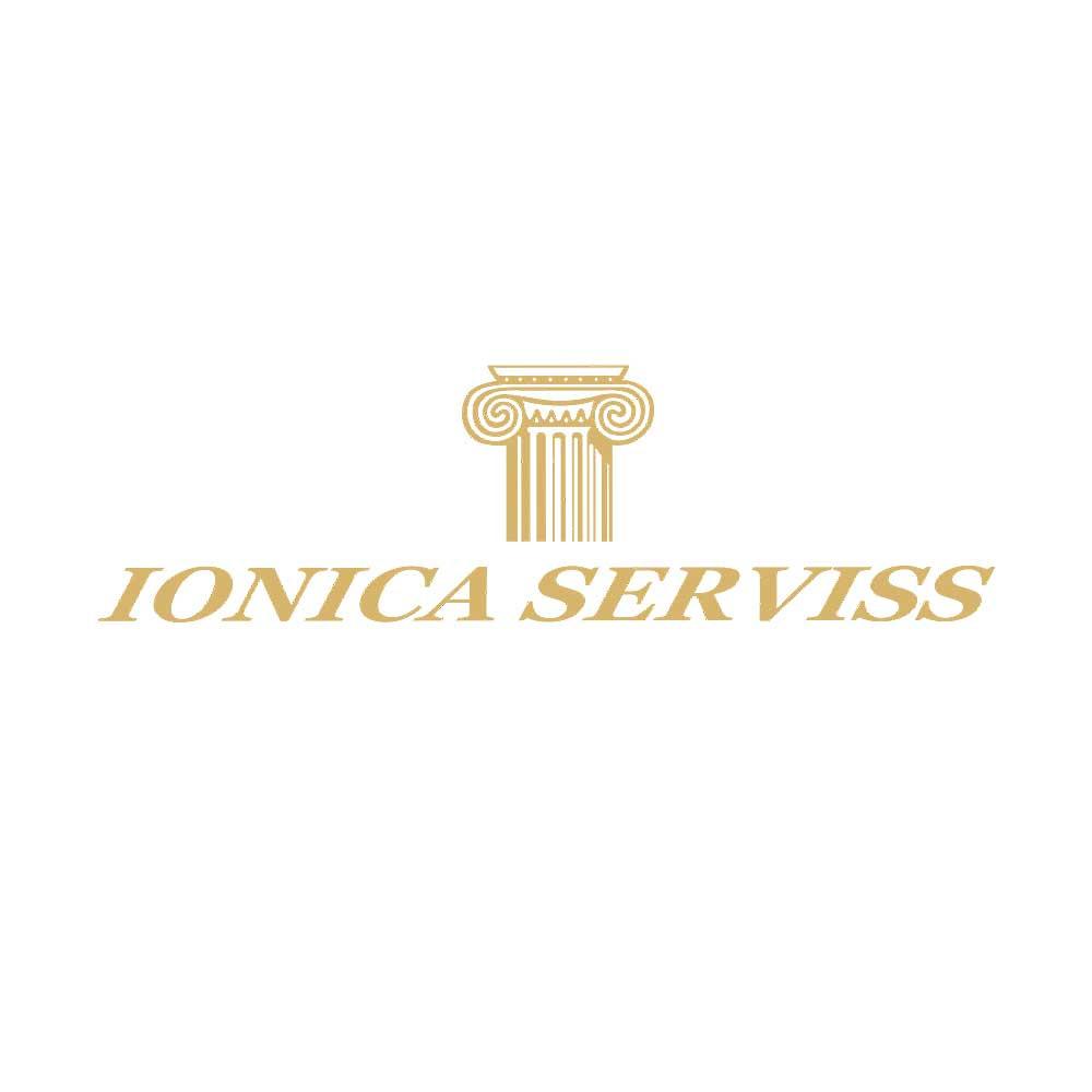 SIA IONICA SERVISS