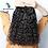 Thumbnail: Water Wave  Hair Extension