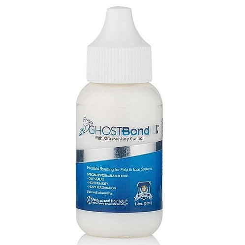 Ghost Bond glue