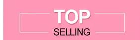 top-selling.jpg