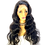 Thumbnail: Bouncy Lace Wig