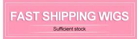free-shipping-wig.jpg