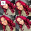 Thumbnail: Body wave human hair lace