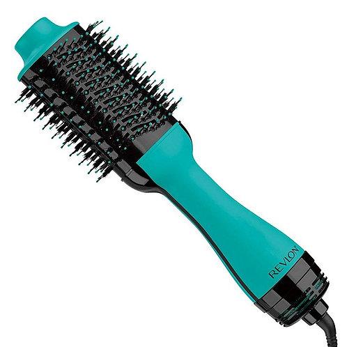 REVLON One Step Hair