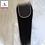 Thumbnail: 10A 4×4 HD Lace Closure Straight Hair Virgin Hair
