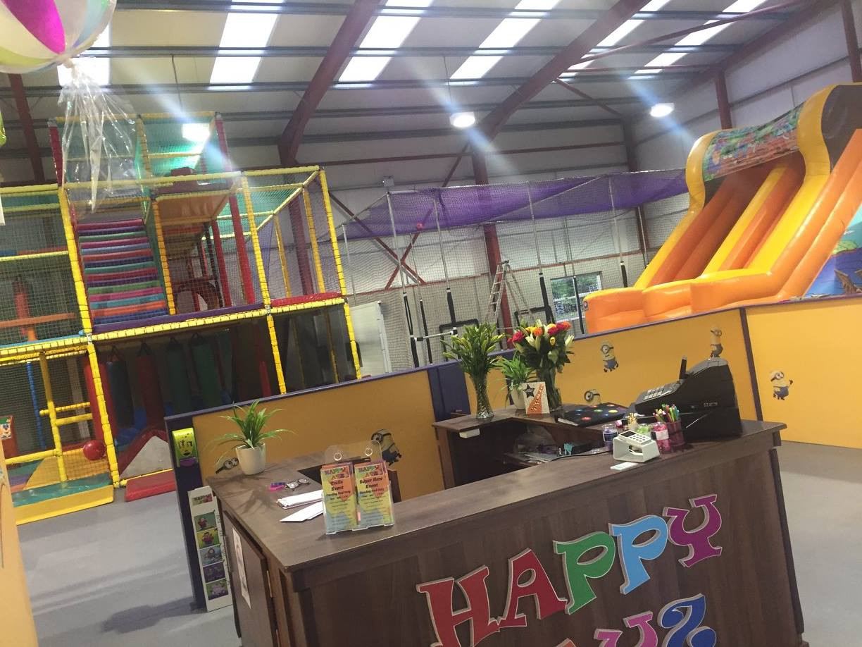 Indoor Happy Dayz 1.jpg