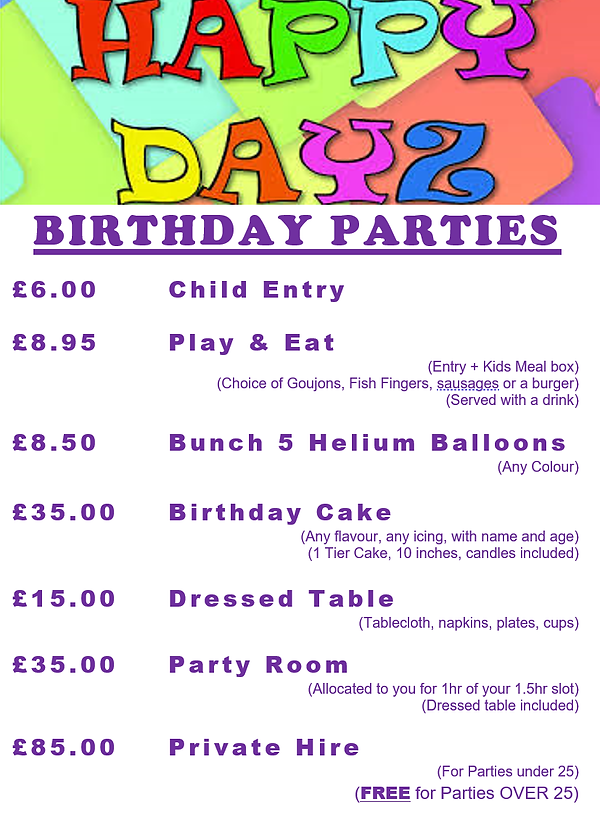 Birthday Party Price List.png