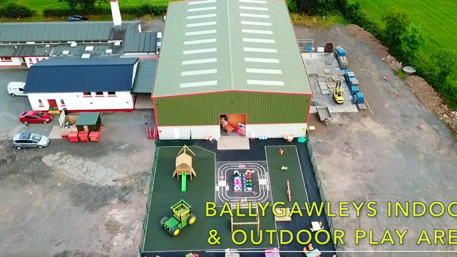 Outdoor Drone View Image.jpg