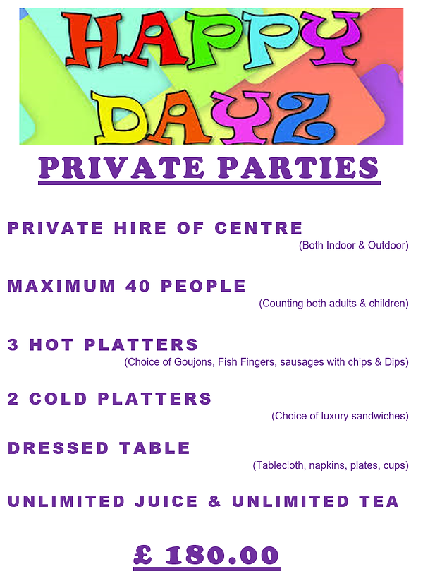 Private Hire Price List.png