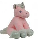 Starlight unicorn.png
