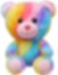 Rainbow Bear.png