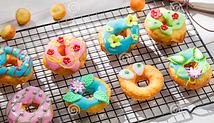 Donut image 2.png