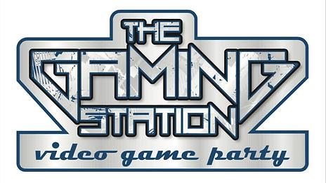 Gaming Station logo.png