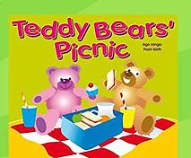 Teddy Bears Picnic image 1.png