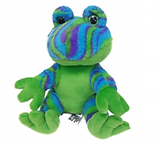 Funky Frog.png