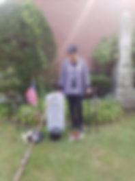 20190914_105719.jpg