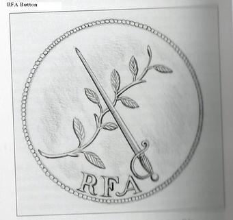 RFA001.jpg