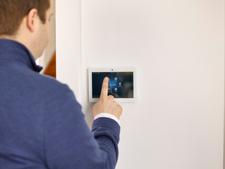 Home Automation Solutions You Will Love