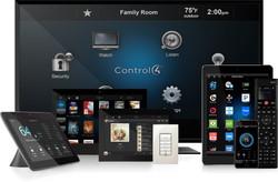 LowRes_noReflection_TouchScreens_SR260_iPhone6_Keypad_Flatscreen_VariousUI