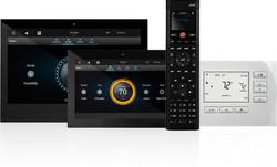 TouchScreens_Thermostat_SR260_WhiteBG