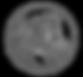 LetsRide-Logo-Grey.png