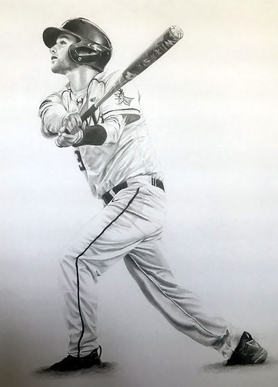 Christopher Baseball.JPG