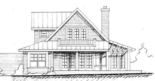 Cottage #2.jpg