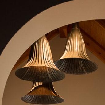 Contemporary English Arts & Craft house - Pelletier + Schaar