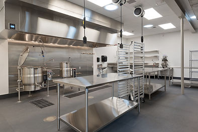 Sequim School Kitchen_29w.jpg