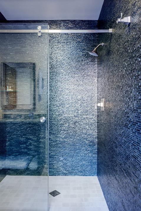 Tile + Light
