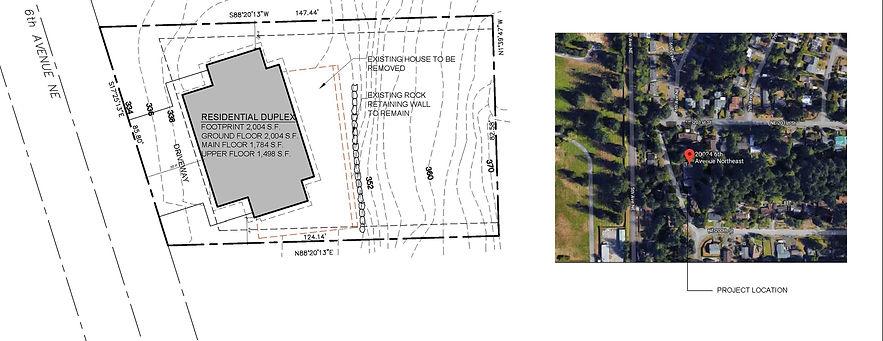 Higbee-Site Plan.jpg
