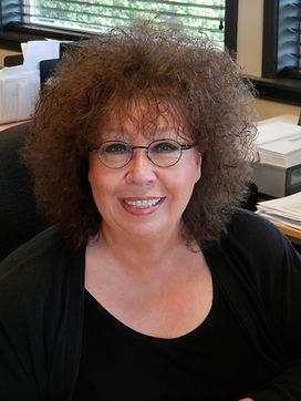 Principal: Pearl Schaar, AIA