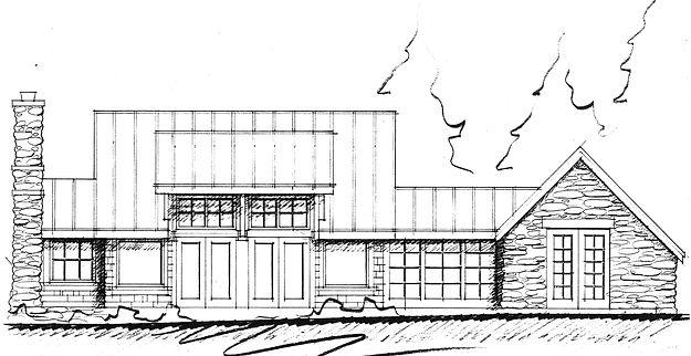 Cottage#1crop.jpg