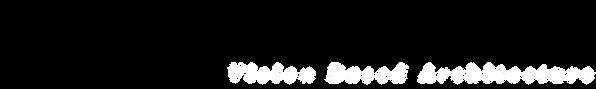 P_S Logo_04.png