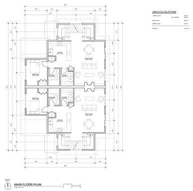 HIGBEE - 07.30.2019 FT-A2.2 Second Floor