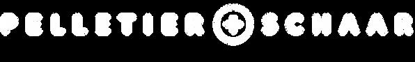 P_S Logo_03.png