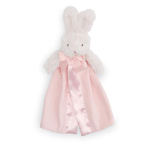 Bye Bye Bunny Pink