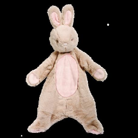 Rabbit Sshlumpie