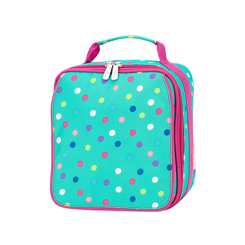 Lottie Dottie Lunch Box