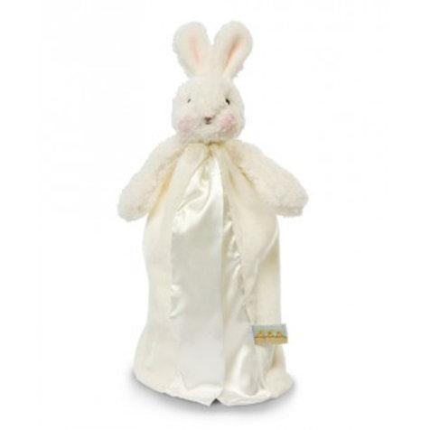Bye Bye Bunny White