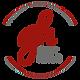 Logo Gerrit_FIN_1120_rot-mitKreis.png