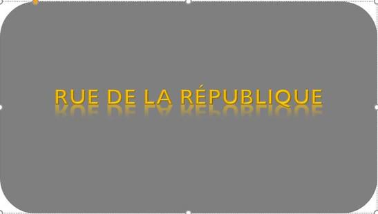 AUJARGUES-RUE-CAP-INGE.JPG